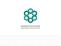 Sadr Strategic Studies Center