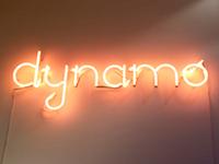 Dynamo Neon