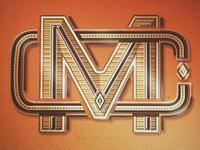 MC Mono
