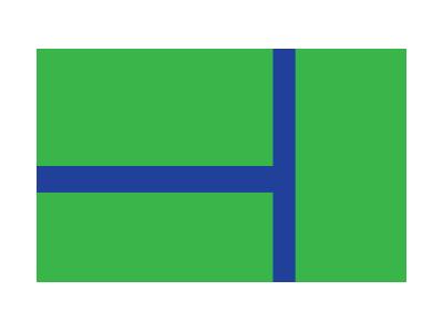 Upstate NY Flag