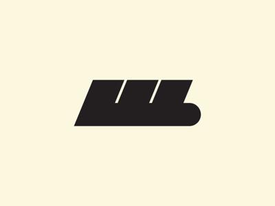 WIP logos monogram logo monogram logo