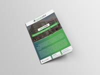 GreenAsiaFacility - Brochure