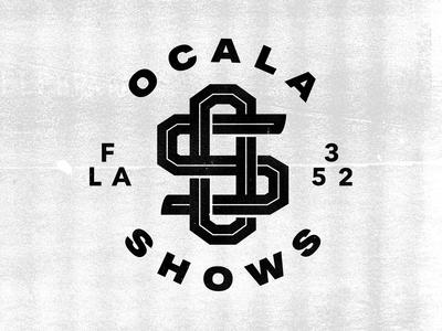 Ocala Shows