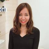 Miki Nagai