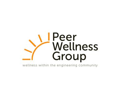 Peer Wellness Card