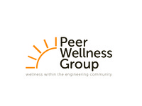 Peer Wellness Card