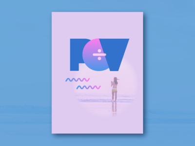Music Series #7: P.O.V. - DVSN
