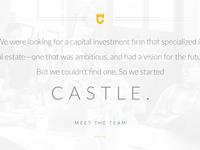 Castle Capital