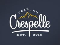 Crespelle