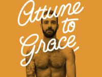 Attune To Grace