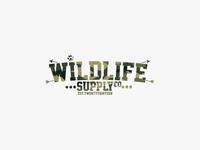 Wildlife Supply Co Logo