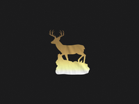 Wildlife Supply Co Logo V2