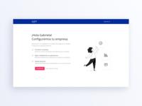 Sight - Company profile