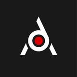 Aimx Design