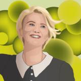 Stella Nyberg Brodda