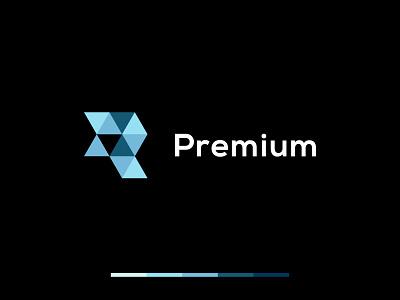 P letter logo   P wordmark logo P Minimalist logo P Logo design startup branding startup logo business logo gradient logo premium logo p letter logo p logo wordmark logo latter logo logotype modern logo typography minimalist minimal brand identity symbol branding