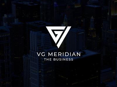 VG logo - VG minimalist logo - Modern logo - Business logo ux ui company logo wordmark minimalist logo triangle business logo vector vg vg logo logotype modern logo typography minimalism logo minimal minimalist brand identity symbol branding