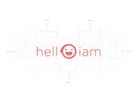 helloiam