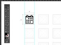 Icon Design Templates