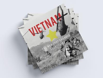 'Vietnam'