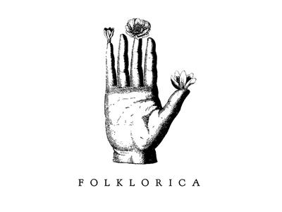 Folklorica.