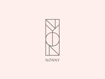 Nonny.