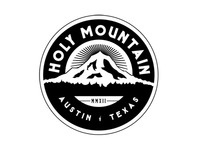 Holy Mountain Final.