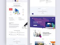 HOME   Webdesign Company