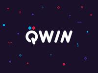 Qwin gaming platform