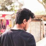 Rahul Chakraborty