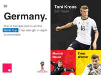 Fifa world cup 2018 germany attachment 1