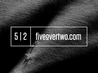 Fiveovertwo