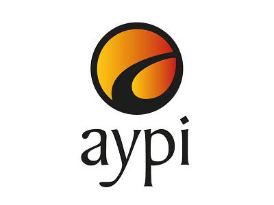 Aypi Production branding