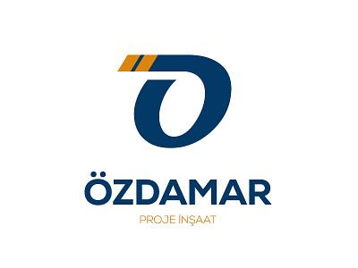 Özdamar Construction identity company
