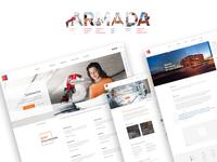 Armada Software