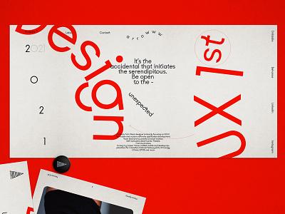 Lab 1, Arrowww v17. Web web design