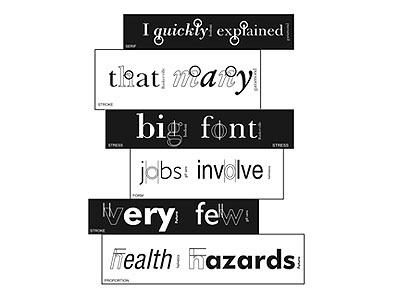 Type love fonts fun illustrator type