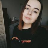 Kateryna Naidonova