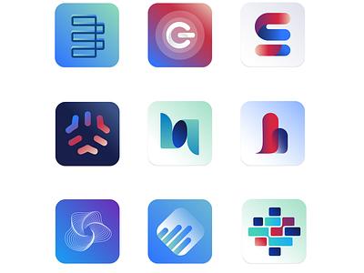 Icon set uxui uidesign icons icon design iconography icon set logotype illustration minimal branding logo modern icon ui design app ui design