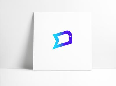 JET - Logo Concept