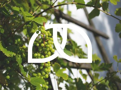 Mr.Leaf - Logo Design