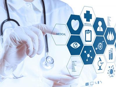 Success and Development of Entrepreneurs in Medical Equipment Se ramin fallah ramin fallah
