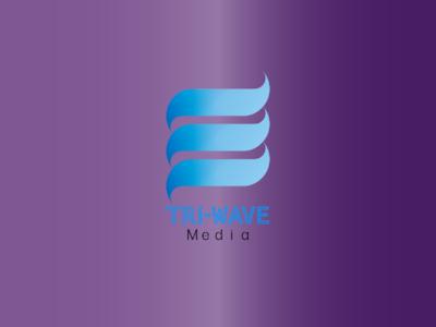Tri-Wave Media versions 1-3