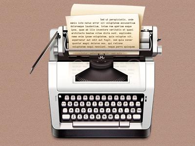 Write kit
