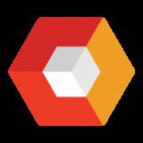 Creative Boxx™