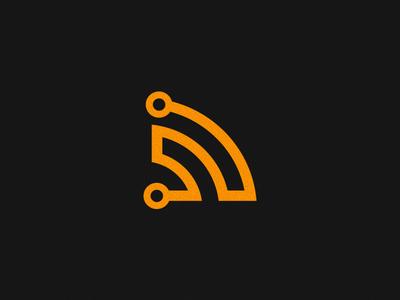ParLevel Logo