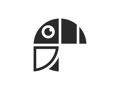 CI Icon