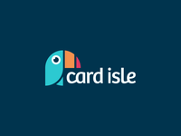 Card Isle Mark