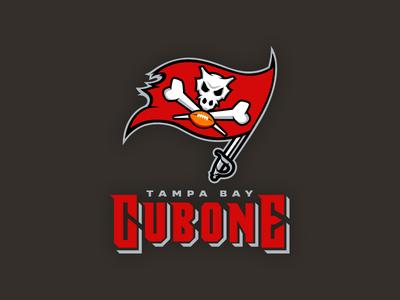 Tampa Bay Cubone