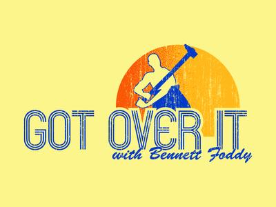Got Over It